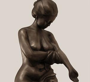 128graziella_curreli_bronze_sculpteur.jp