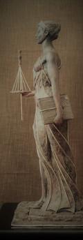 LADY JUSTITIA, Original Wax (7).JPG