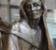 PRODIGAL SON PATINA (3).JPG