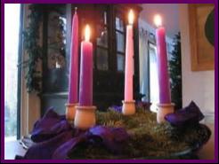 December 13, 2020 - 3rd Sunday of Advent
