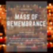 Mass Times Vigil Wednesday 5 PM Saint Br