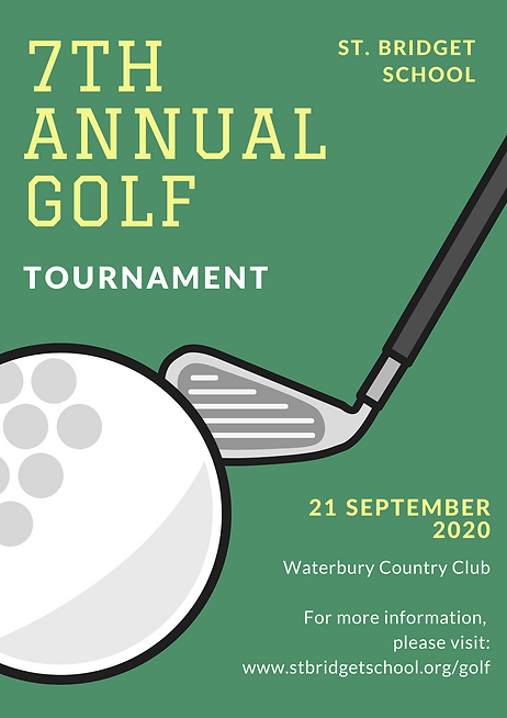 2019 SBS Golf Ad.png