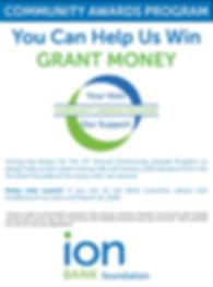 ionbankvoting.jpg