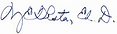 drtestasignature.png