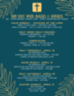 2019 Holy Week Masses & Services (2).png
