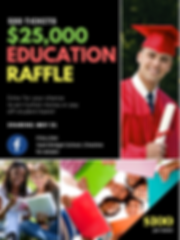 Education Raffle Flyer.PNG
