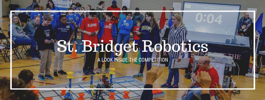 St. Bridget Robotics.png