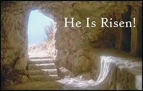 We Are an Easter People