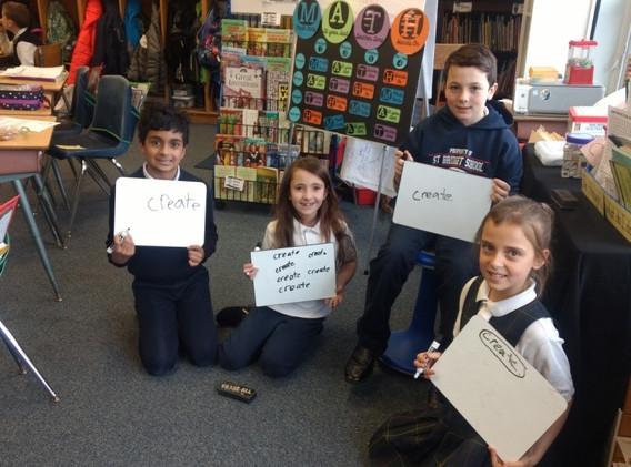 Miss_Keough's_Third_Grade_Class_3.jpg