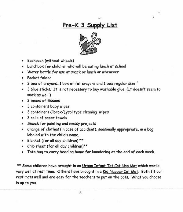 PreK3 Supply List.PNG