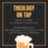 Theology on Tap 1.29 (4).png