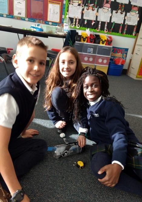 Miss_Keough's_Third_Grade_Class_2.jpg