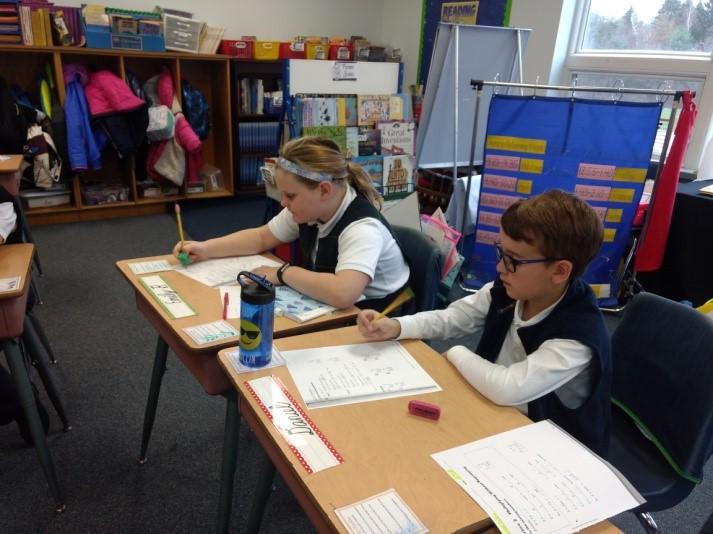 Miss_Keough's_Third_Grade_Class_5.jpg