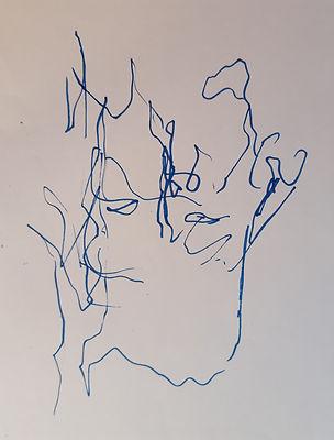 drawing Hilde backwards_1 (1).jpg