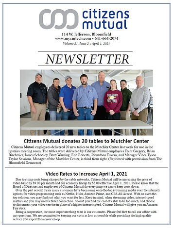 CM 2021 April Newsletter.jpg
