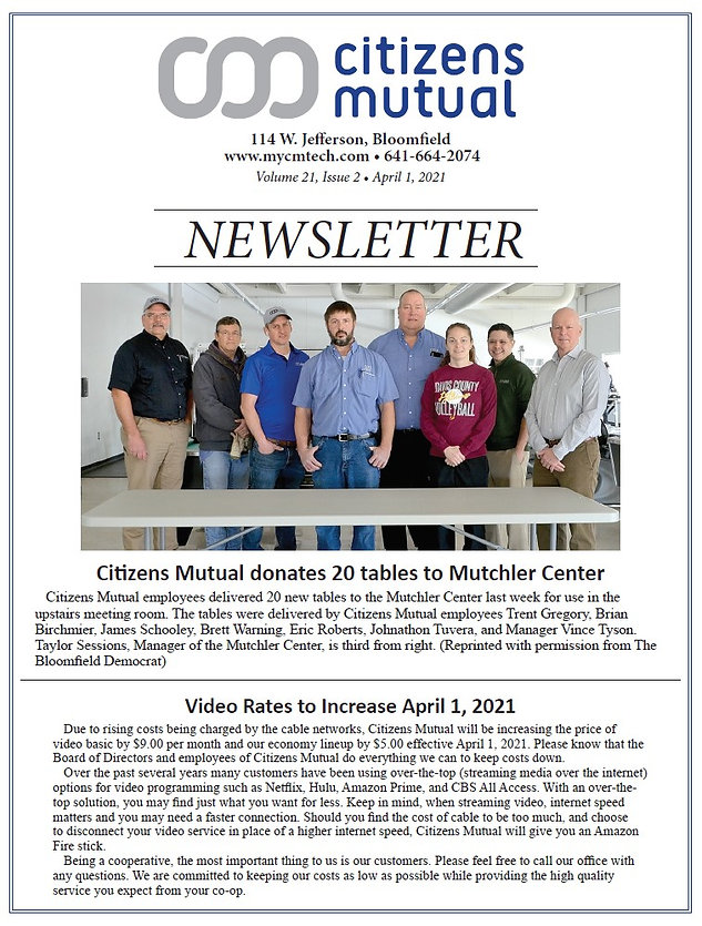 CM 2021 April Newsletter.jpg