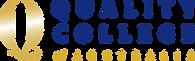 QCA Logo HORIZ-CMYK.png