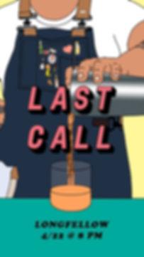 lastcall2.jpg