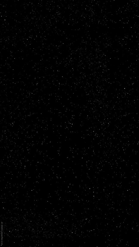star-wars-backgrounds-25%20-%20website_e