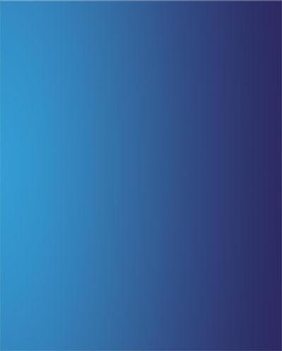 cai_gradient_obex.jpg