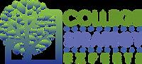 CSE-logo-horizontal.png