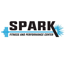 Spark Fitness and Performance Center
