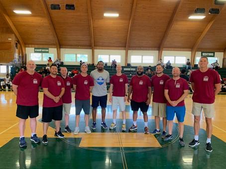 2020 Winston-Salem, NC Camp Recap