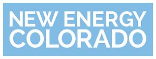 New Energy Colorado Logo