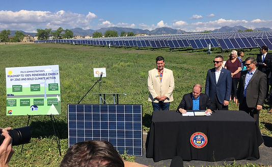 5-30-19 energy bill signing.jpg