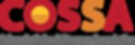 COSSA logo.png