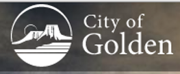 city of golden.PNG