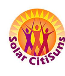 Solar Citizens.jpg