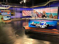 channel 7 interview 9-30.jpg