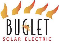 06-07 BUGLET logo.jpg