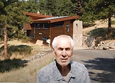 fischer home pic.PNG