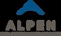 Alpen-HPP-Vert-Logo-2Color-on-Clear-8000