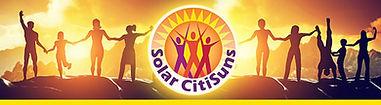 Solar-Citisuns-Banner lg.jpg