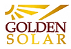 Golden Solar.PNG