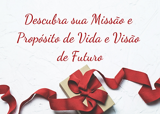 Missão_e_Propósito_de_Vida_2.png