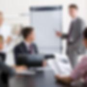 executive_business_coaching-900x592_edit