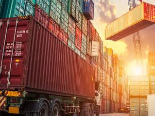 Palestra no Ciesp Sorocaba aborda negociações internacionais e defesa comercial