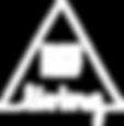 Brand new living logo vit.png