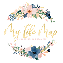 My Life Map Logo_png.png