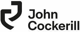 john co.jfif