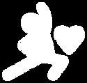 LogoMakr-6rkeWL.png