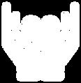 LogoMakr-1KLcLR.png