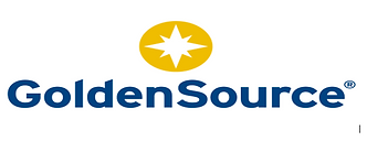 GoldenSource logo.png