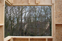 20120306-Chantier-SUCY-06