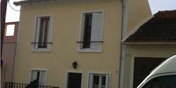 ravalement-facade-peinture-asnieres-sur-seine-apres