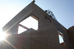 20120313-Chantier-SUCY-29